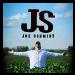 Joe Schmidt Self Titled CD