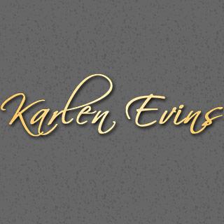 Karlen Evins